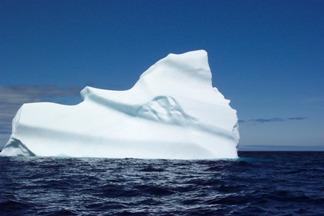 iceberg121